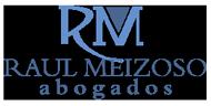 RAUL_MEIZOSO_LOGO