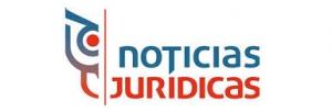 Noticias Jurídicicas
